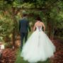 Le mariage de ambre pinaud et Émotion Photography 11