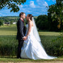 Le mariage de Pasquet Mathilde et La Ferme du lieu d'Hommey 14