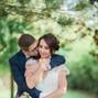 Le mariage de Jeremy Brossard et Mariem de Saint K Photographe de mariage 19