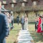 Le mariage de Jeremy Brossard et Mariem de Saint K Photographe de mariage 21
