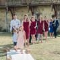 Le mariage de Jeremy Brossard et Mariem de Saint K Photographe de mariage 22