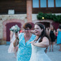 Le mariage de N'diaye Claire et Eva Martinez 8