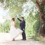 Le mariage de Mélanie Bievre et Pauline Cany 9