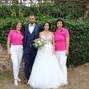 "Le mariage de Jennifer V. et La team ""Sophie Wedding Planner"" 6"