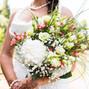 Le mariage de Sarah Sheikh et AF Créations 10