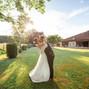 Le mariage de Mélanie Bievre et Pauline Cany 10