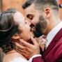 Le mariage de Camille G. et Les Photos de Marie 6