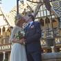 Le mariage de Olivia P. et Atelier Photo Muzard 18