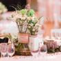 Le mariage de Loriane et Le Domaine de Raville 9
