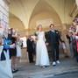 Le mariage de Olivia P. et Atelier Photo Muzard 19