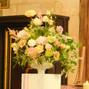 Le mariage de Bérengère Malauzat et Pour l'Amour des Fleurs 21