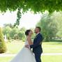 Le mariage de Megane Mouginot et Alexandre Abrial Photographies 10