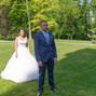 Le mariage de Megane Mouginot et Alexandre Abrial Photographies 11