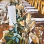 Le mariage de Juliette et Nuits Blanches 16