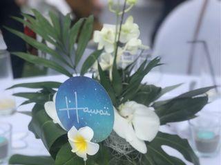 Kanis Fleur 1