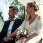 Le mariage de Thuries Florian et Studio LM 8