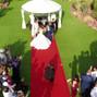 Le mariage de Julie S. et Ivan Videos Weddings 14