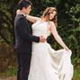 Le mariage de Soares Laetitia et Hoby et Graziella 31