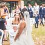 Le mariage de Audrey D'amico et Eric Leturgie Coiffure 12