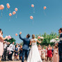 Le mariage de Mickaël Sery et Damien Juquel 6