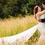 Le mariage de Soares Laetitia et Hoby et Graziella 33