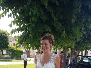 Mariage Couture 4