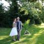 Le mariage de Gwen Die et Bel'hom 5