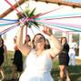 Le mariage de Kassandra C. et Barbinails Photographie 18