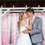 Le mariage de Amandine Krief et Dams Photography 6