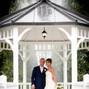 Le mariage de Sandie Guadagnin et William Morice Photographies 10