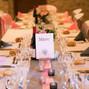 Le mariage de Amandine Krief et Dams Photography 9