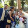 Le mariage de Jessica N. et DJ Hérault 7