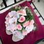 Le mariage de Amandine Krief et Dams Photography 10