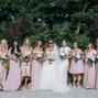 Le mariage de Zach et Les Photophores 12
