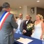 Le mariage de Gornet F. et Barbinails Photographie 35
