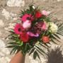 Les Fleurs d'Élyse Events 10