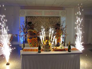 Karikari Events 2