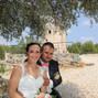 Le mariage de Céline Sabatier et Jessica Martin Création 2