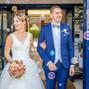 Le mariage de Gaëtan B. et HSD Photo 4