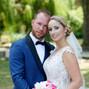 Le mariage de Magali&nicolas et Sébastien Joubert 10