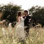 Le mariage de Soares Laetitia et Popcorn Production 13