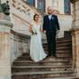 Le mariage de Youssoufi fatimazahra et Anaïs Da Cruz Photography 8
