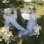 Le mariage de Jessica Lalet et Rev'en Fleurs 8
