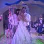 Le mariage de Jessica N. et DJ Hérault 12