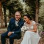 Le mariage de Youssoufi fatimazahra et Anaïs Da Cruz Photography 10