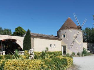 Moulin Gazay 4
