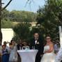 Le mariage de Morra Mélanie et Chiara Evenement Mariage 2
