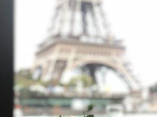 Seine Réceptions - Paris en Croisière 1
