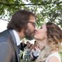 Le mariage de Émilie et Barbinails Photographie 40