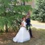 Le mariage de Mr Landry J Jacques et Mylo Events 8